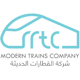 Mordern Trains Company